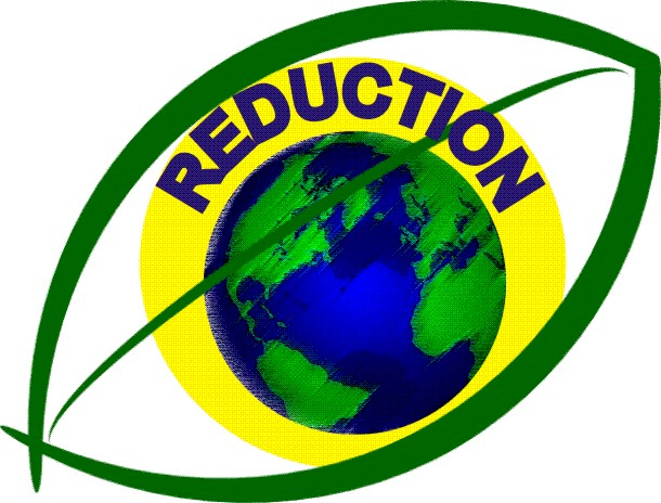 reduction-logo.png
