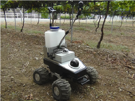 the-agricultural-robot-sprayer.png